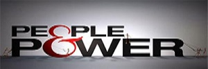 people and power2b